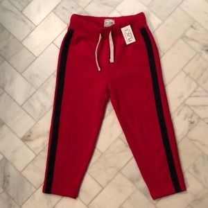 NWT The Children's Place Sweatpants
